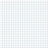 Grid — Stock Photo