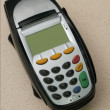 Eftpos Machine — Stock Photo