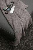 Lounge Chair — Stock Photo