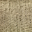 Hessian Cloth — Stock Photo #33993309