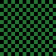 Checkered Background — Stockfoto #42029737
