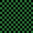 Checkered Background — Foto Stock #42029737