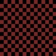 Checkered Background — Foto de stock #42029743