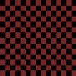 Stock Photo: Checkered Background