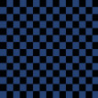 Checkered Background — Stok Fotoğraf #42029747