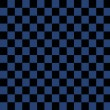 ストック写真: Checkered Background