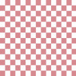 Checkered Background — Foto Stock #42029749