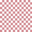 Photo: Checkered Background