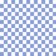 Checkered Background — Foto Stock #42029751