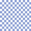 Stockfoto: Checkered Background