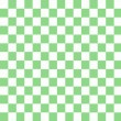 Checkered Background — 图库照片 #42029753