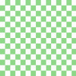 Checkered Background — Foto Stock #42029753