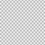 Checkered Background — Stock Photo #42956725