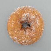 Doughnut — Stock Photo
