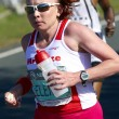 Comrades Marathon 2010 - ElenNurgalieva — Stock Photo #28397945