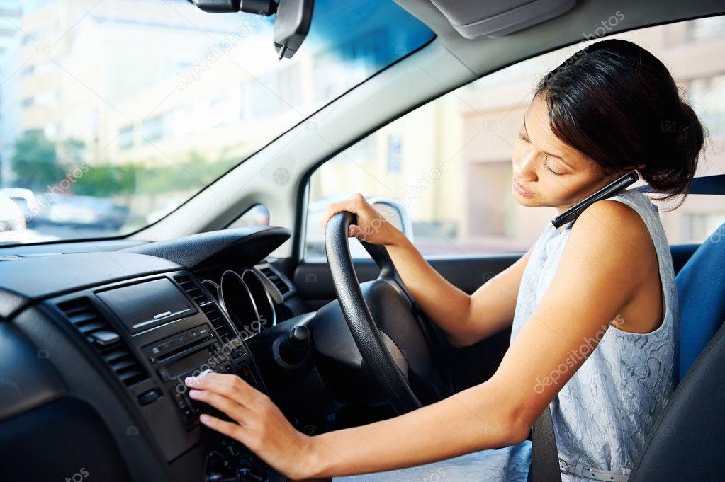 скачать игру вождение на телефон - фото 2