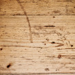 Stock Photo: Wood grain texture