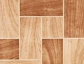 Textura de dos bosques — Foto de Stock
