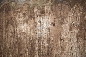 Dirty wall texture — ストック写真