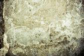Textura de parede antigo — Fotografia Stock