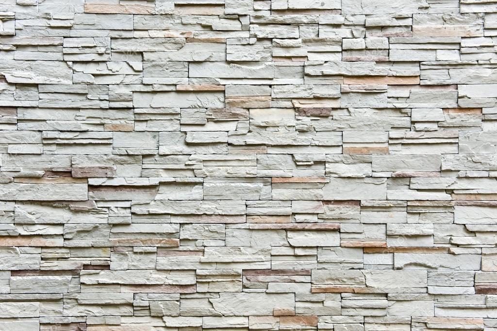 Leisteen muur textuur stockfoto warrengoldswain 28455299 - Leisteen muur ...