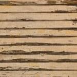 Wood background — Stock Photo #14934189