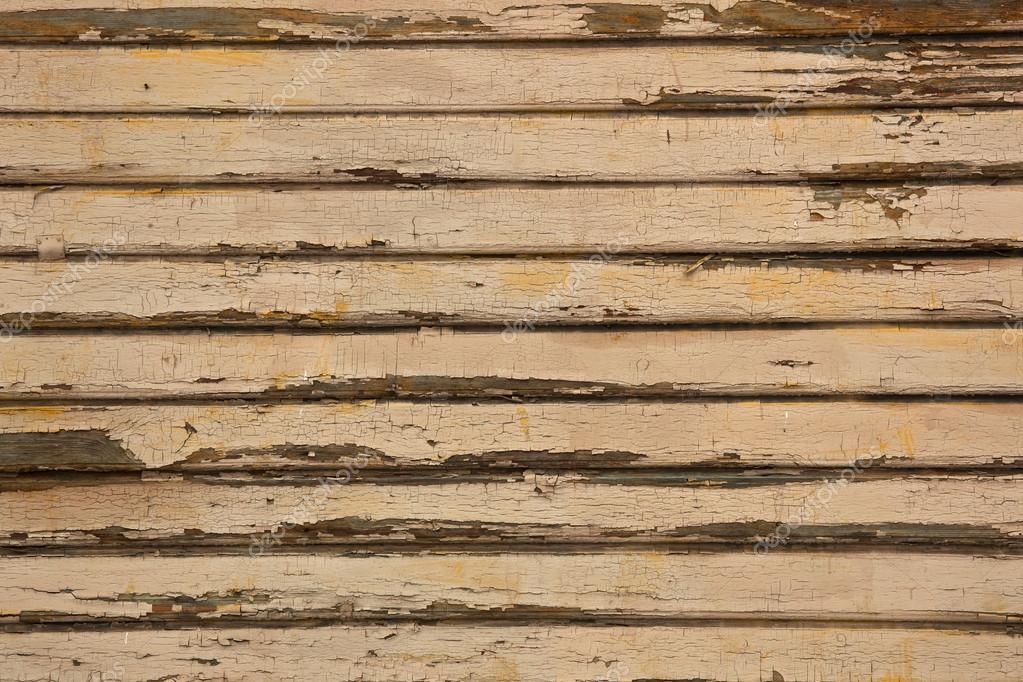 旧木板组成的背景图片