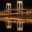 Stockfoto: Sai Vbridge, Macau