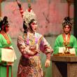 ������, ������: Guangdong opera
