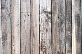 Wood plank background — Foto de Stock