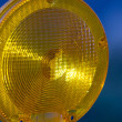 Signal Light — Stock Photo
