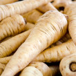 Parsnips — Stock Photo #24905305