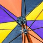 Постер, плакат: Umbrella