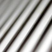 Stripes — Stock Photo