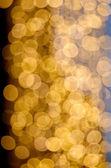 Spots of light — Stock Photo