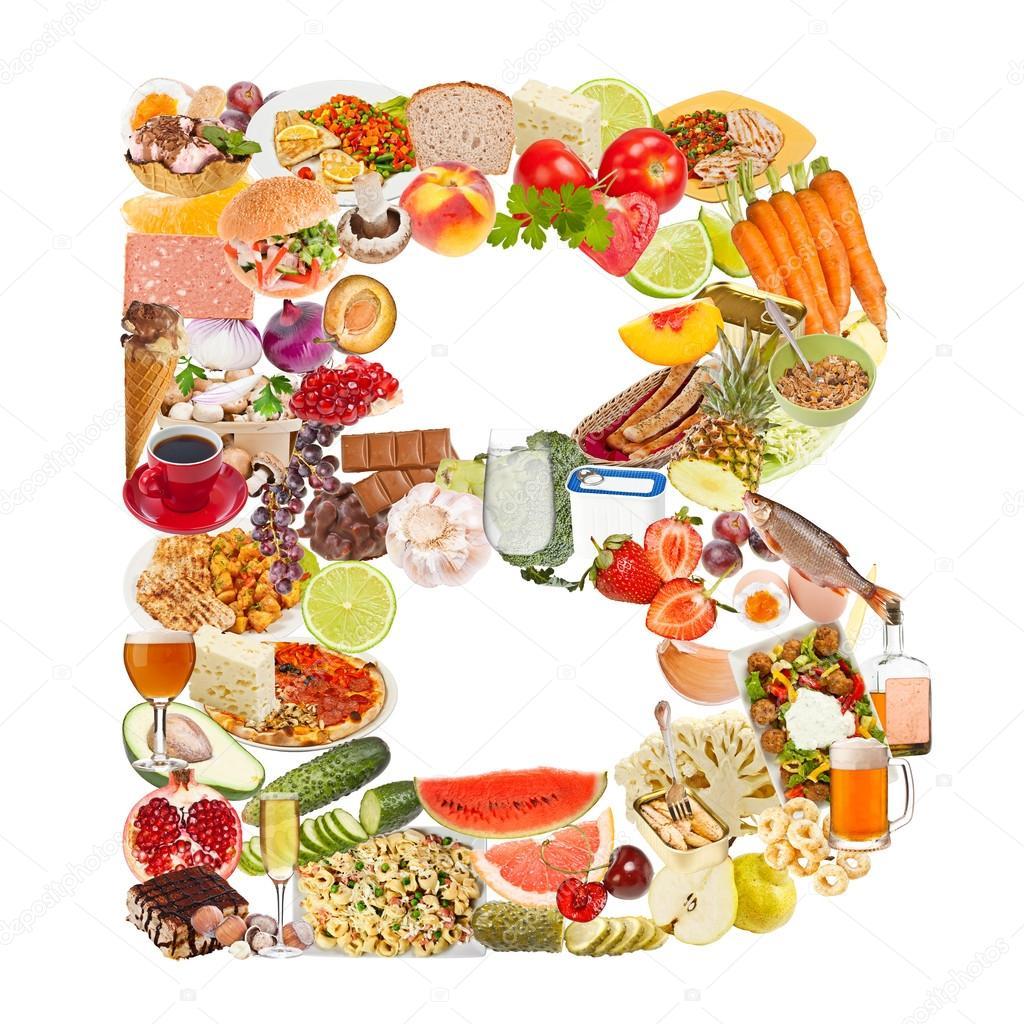 для еда из 10 букв сегодняшний день