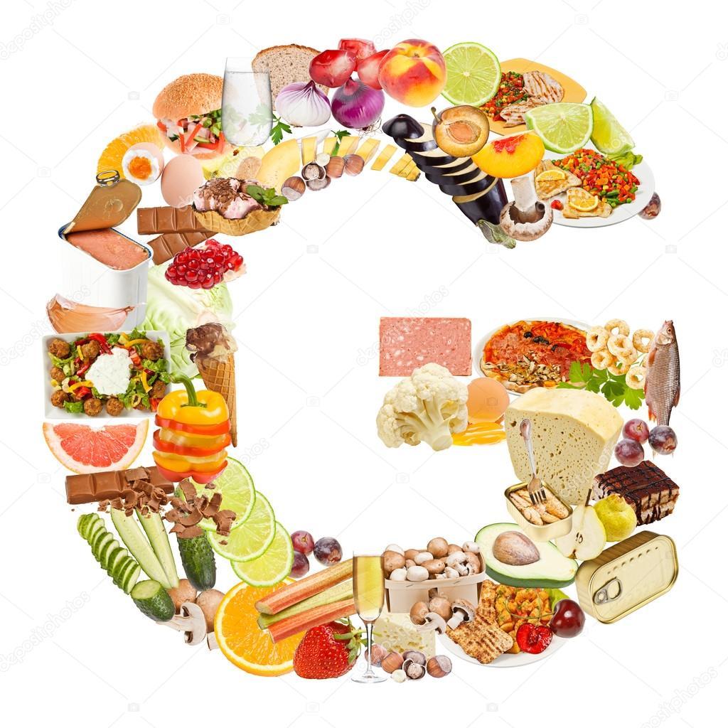 еда из 10 букв можно подобрать термобелье