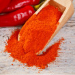 Pepper spice — Stock Photo #13725672