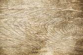 Textura madera vieja — Foto de Stock