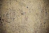Old painted wood — Stockfoto
