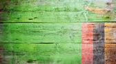 Flag of Zambia — Stock Photo
