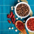 Spices — Stock Photo #22119469