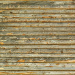 Boards texture  — Stock Photo