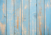 Shabby wood background — 图库照片