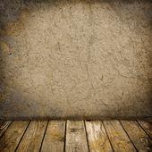 Grunge hintergrund — Stockfoto