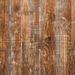 Old wooden boards — Stockfoto