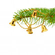 Christmas decoration — Stock Photo #13670881