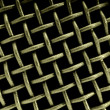 Metallic lattice — Stock Photo #15774191