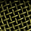 Metallic lattice — Stock Photo #19092611
