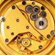 Clockwork — Stock Photo #28616871